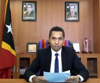 MOP Prepara Sei Loke Konskursu Públiku ba Ponte Bekussi Foun