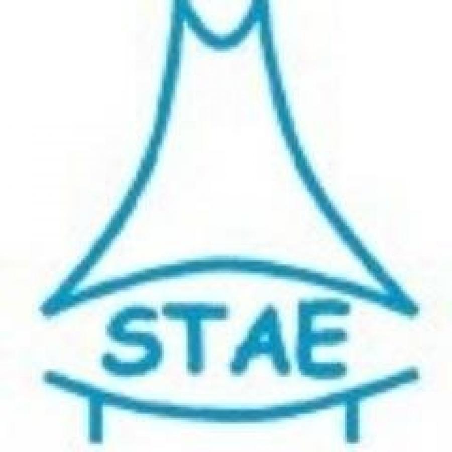 STAE Sei Rekruta Ema Na'in-190 Prepara Ba Eleisaun Prezidensial