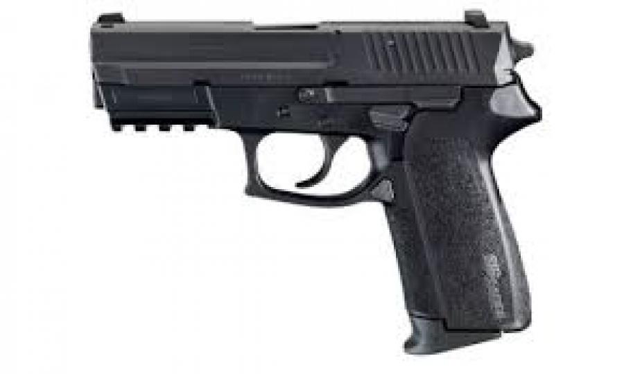 PN Defende Komandu PNTL Kontrola Membru Utiliza Arma