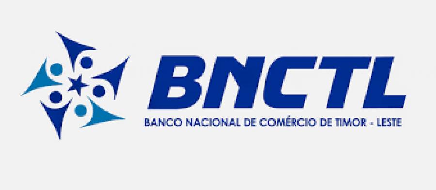 BNCTL Transfere Ona Saláriu Fulan-Setembru ba Konta FP