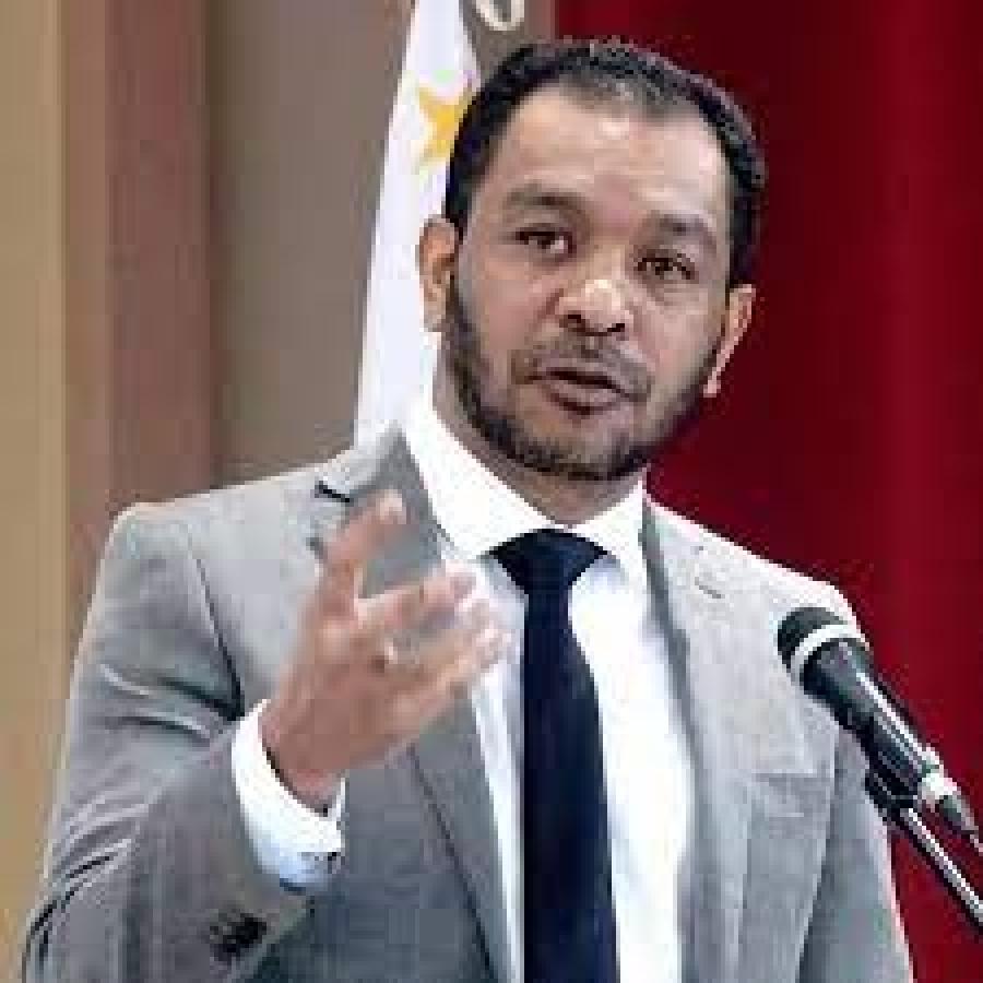 Governu Hakotu Serka Sanitária iha Munisípiu Tolu, Dili Extende To'o 29 Setembru
