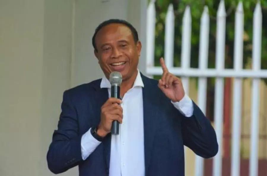 Governu Presiza Hadi'a Kuantidade Subsídiu ba Jornalista Front Line