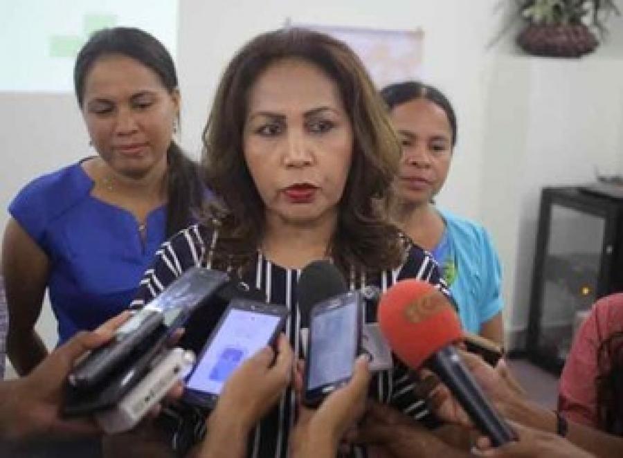 Odete : Timor Oan Medisina Iha Kuba Ne'ebe Tama Kuarentina Tan Covid-19