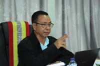 SEKoop Esplika Prosesu Hari'i Kooperativa ba Komunidade Ailelo
