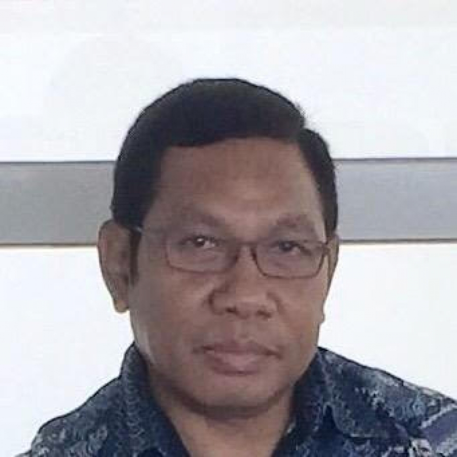 Timoroan Rua Suspeitu Covid-19 Iha Suai