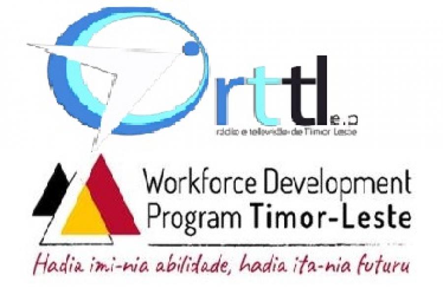 RTTL ho WDPTL Selebra Akordu Estende Debate Televizivu