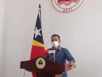 MI-MS Sei Autoriza Estudante Timor-oan iha Atambua Tama Mai TL