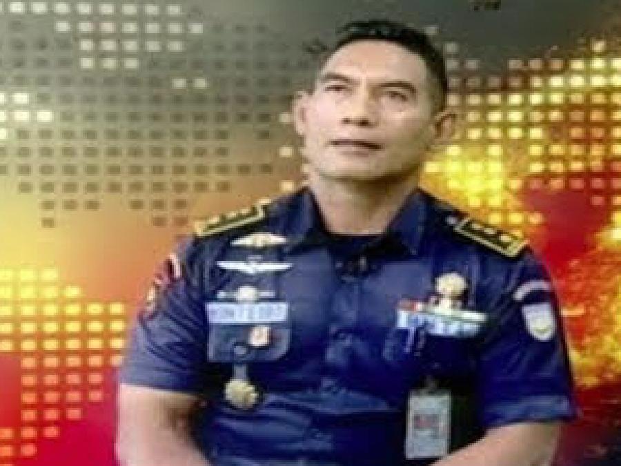 Pesoal Polisia Na'in 3 Baku Lisuk Mane Ida tan de'it husu Karta Despaixu PM