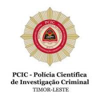 PCIC Konsidera Lei Cyber Crime Importante ba TL