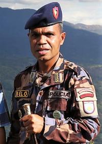 UPF Kaptura Sidadaun Na'in-7 Ba Sa'e Sintu Iha Indonézia