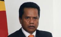 Ohin, Prezidente PN Hahú Kampaña Vasinasaun iha Baukau