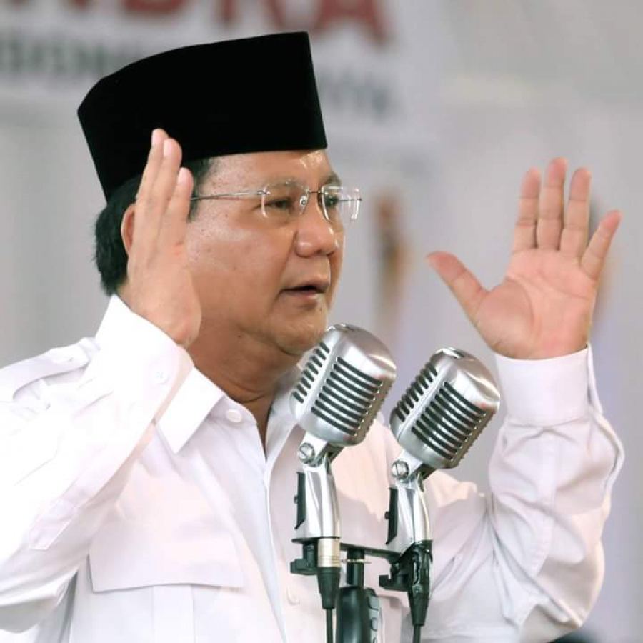 Krimé Grave iha TL, Lere: Prabowo Naran 'La Iha' Lista, Husu Labele Kaptura
