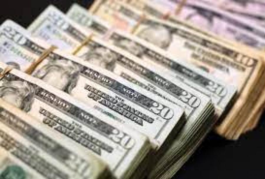 PNTL Dili Hatama Rihun US$18,854 Ba Kofre Estadu