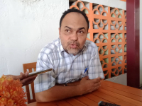 La Domina Área Tutela, Fernando: VIII Governu 'Tenke' Remodela